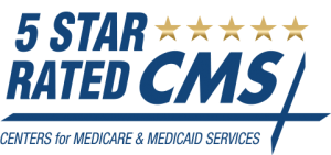 CMS-5-Star-rating